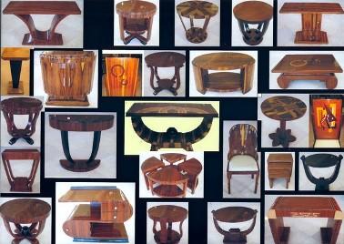 antique_art_deco_furniture