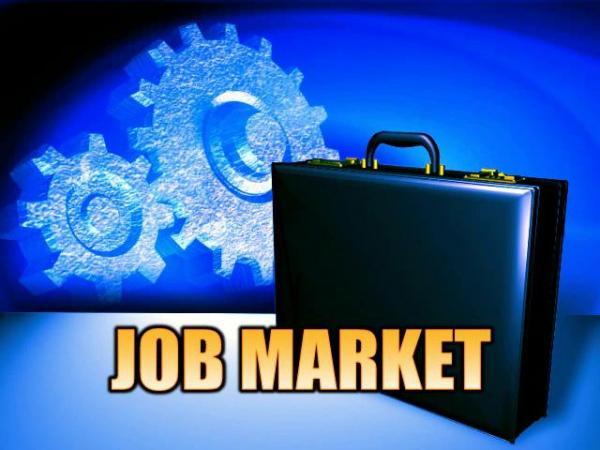 job mar