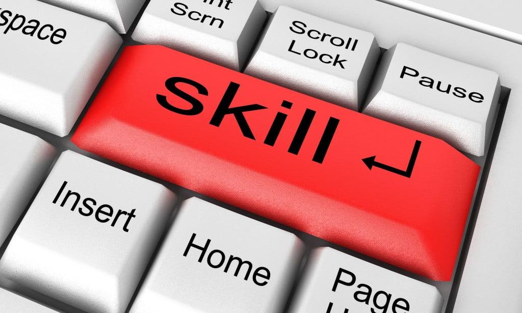 skills 2015