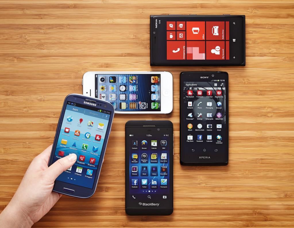 smartphone-sep