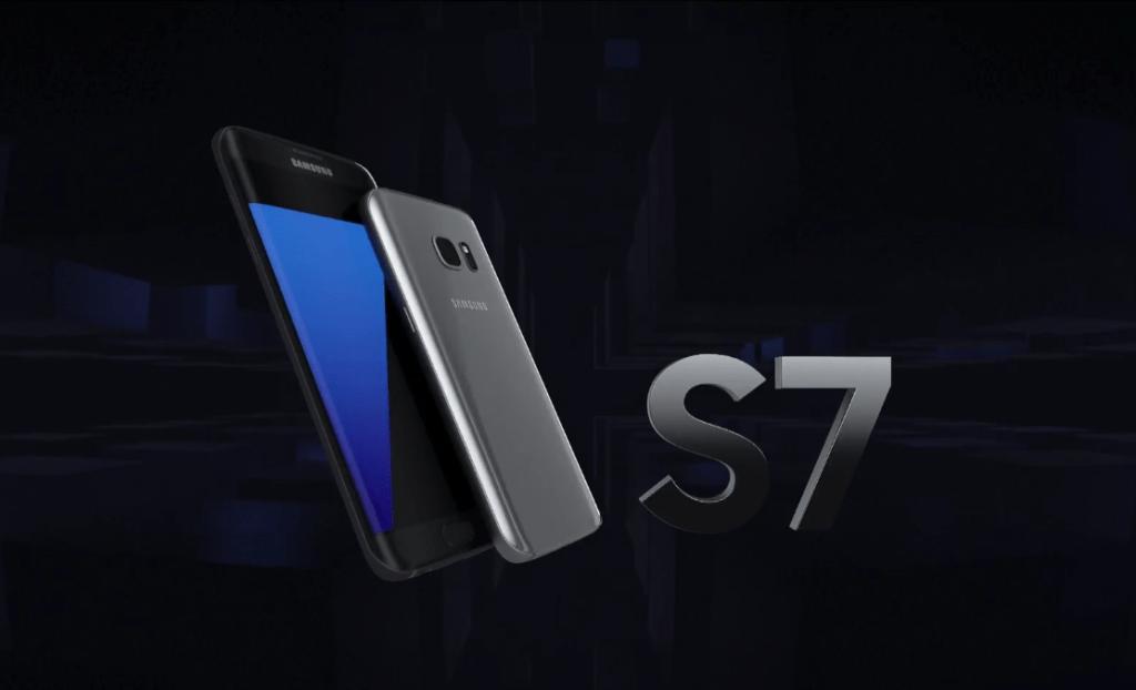 Galaxy-S7-Edge-screen