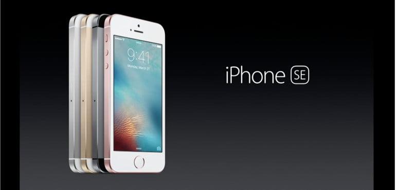 iphone_5se_colours_launch_770x370x24_expand