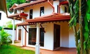 thumb-thalawathugoda-house