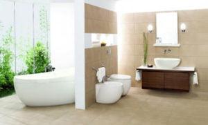 architectural-designs4
