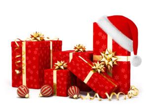 christmas-gifts-to-ukraine