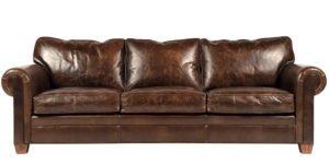 coronado-sofa-front