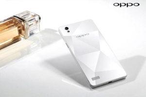 Oppo-Mirror-5s-2