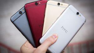 HTC Mobile Phones in Sri Lanka