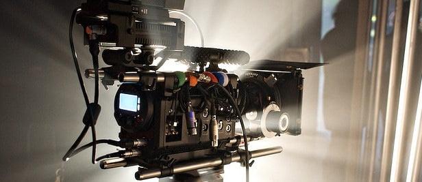 Photo of Beginners tips for DSLR video making