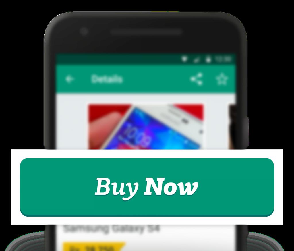 buy-now-phone-half-sl