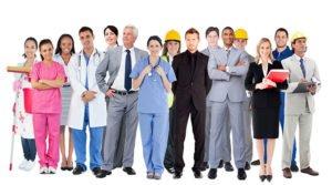 work-overseas-job-opportunities