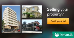 ikman_Seller_focussed_property_170119
