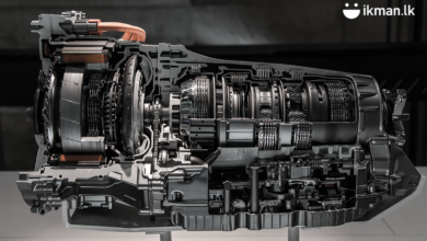 Photo of 5 Things You Should Never Do in an Automatic Transmission Car