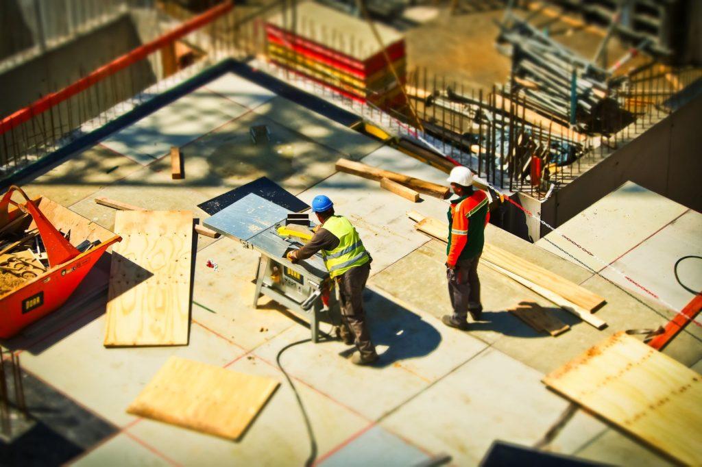 construction-site-civil-engineering-jobs
