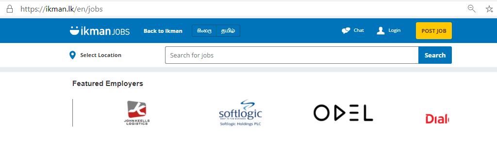 ikman-jobs-sri-lanka
