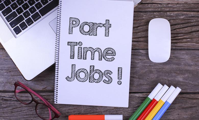 Part Time Jobs in Sri Lanka