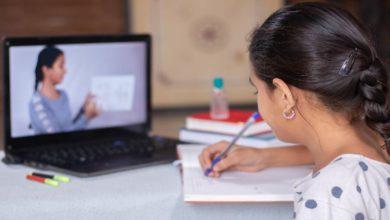 Photo of Best online education methods for students in Sri Lanka